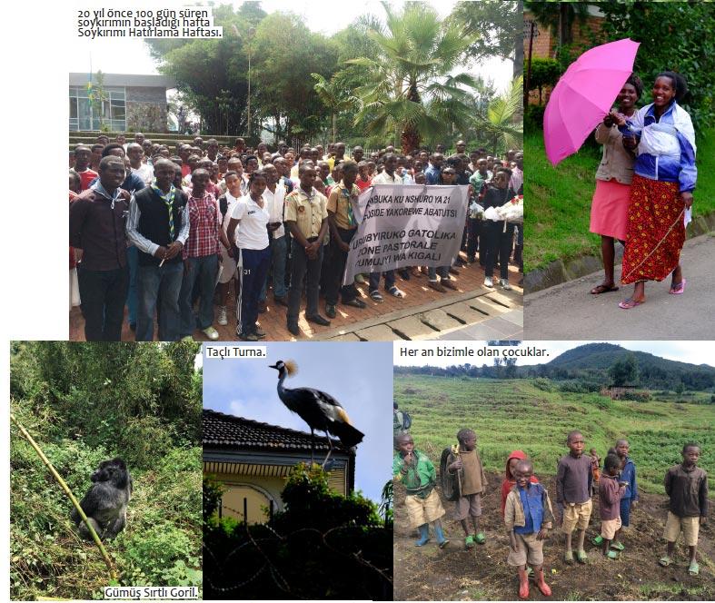ruanda3