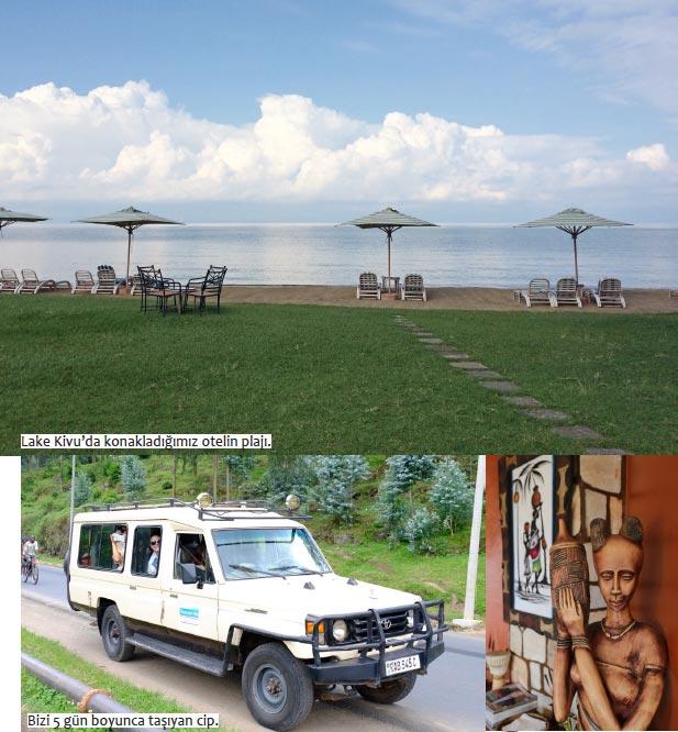 ruanda5