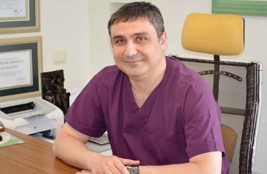 DR. Hakan Erbil'den Genç Gözlerin Sırrı