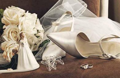 Ankara HiltonSA Unutulmaz Düğünler