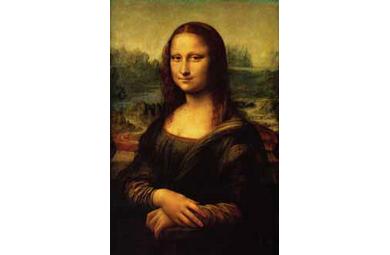 Leonardo Da VinciExpo: Dahi İstanbul'da