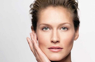 THE NEW BEAUTY TREND TOTAL FACIAL VOLUMIZATION