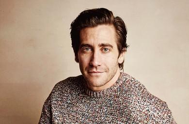 Yetenekli ve Yakışıklı - Jake Gyllenhaal