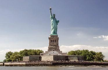 EN GÜZEL NEW YORK MANZARASI BURADA! - NEW JERSEY