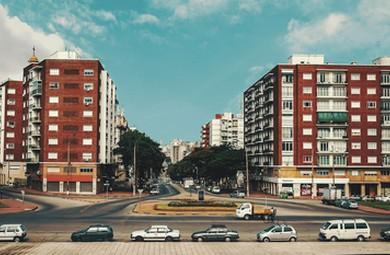 Sınırları Kapanmadan Evvel Uruguay